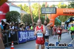 Medio Maraton 2015-0336