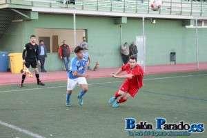 Nacional Almansa-Almagro 2015-16-6517