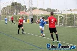 Juan Jara revolucionó al equipo (FOTO: Archivo)