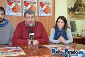 Partido Ilusión 2016-0009