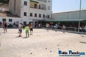 Petanca Ciudad de Almansa 2015-4421