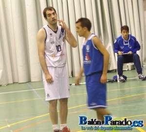 Baloncesto Hellin-Almansa 2015-16-5936
