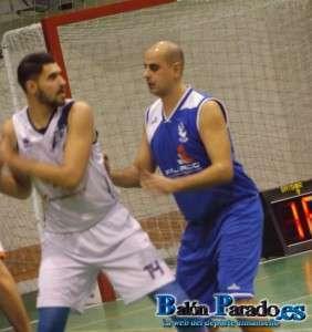 Baloncesto Hellin-Almansa 2015-16-5947