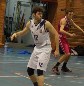 Baloncesto UCA-CBA 2015-16--10