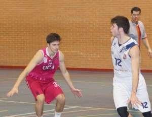 Baloncesto UCA-CBA 2015-16--11