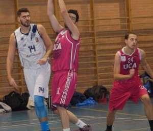 Baloncesto UCA-CBA 2015-16--12