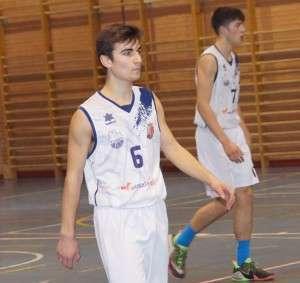Baloncesto UCA-CBA 2015-16--2