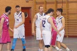 Baloncesto UCA-CBA 2015-16--20