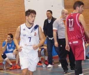 Baloncesto UCA-CBA 2015-16--21