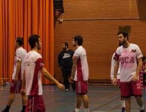 Baloncesto UCA-CBA 2015-16--4