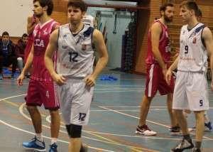 Baloncesto UCA-CBA 2015-16--7