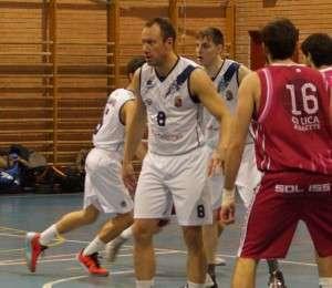 Baloncesto UCA-CBA 2015-16--9
