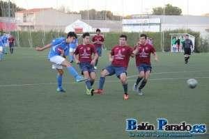 Provincial Almansa B-Zona 5 2015-16-8180