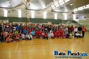 Voley Solidario 2016-7456