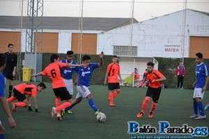 Provincial EFB - Alpera 2015-16-0184