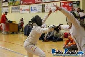 V Torneo Esgrima 2015-3273