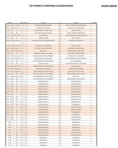 a6a01f7e-ef86-490f-8e50-149f7c0ec5c1