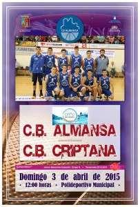 Criptana2