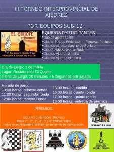III TORNEO INTERPROVINCIAL DE AJEDREZ-page-001