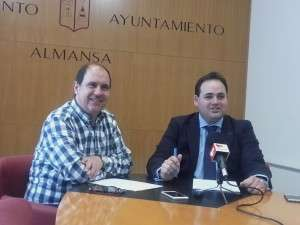 (FOTO: Pascuali Huerta)