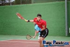 Liga Local Tenis 2015-7099