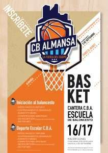 CARTEL BASKET1