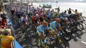 sigue-en-directo-los-juegos-olimpicos-de-rio-2016-el-ciclismo-y-rugby