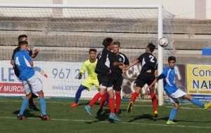 ocasiones gol u.d.almansa nacional (2)