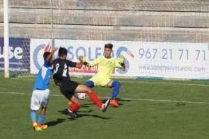 ocasiones gol u.d.almansa nacional (3)