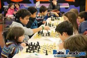 ajedrez-fase-local-2015-6866