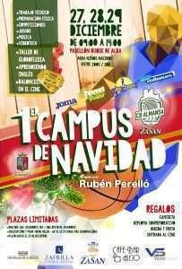 campus-navidad