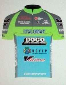italco-dogo-orbai-nuevo-equipo-continental-argentino-con-dos-espanoles-001