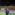 La UD Almansa refuerza su línea ofensiva con el delantero eldense Cristian Ripoll