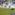 El público volvió a las gradas y el Almansa ganó su primer partido en 2021